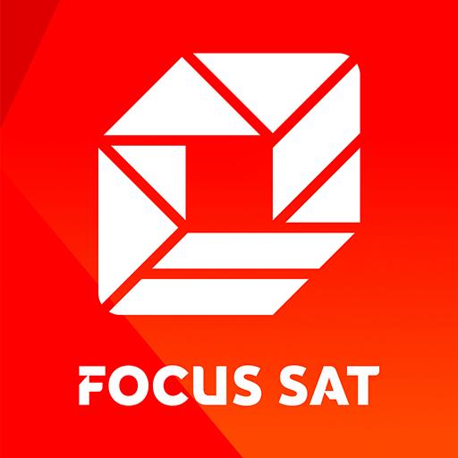 Focus sat Spania